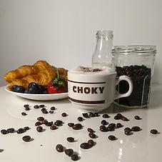 Tasse Choky (2).jpg