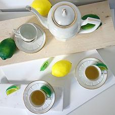 service à thé blanc.jpg