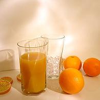 2 Grands verres à orangeade.jpg