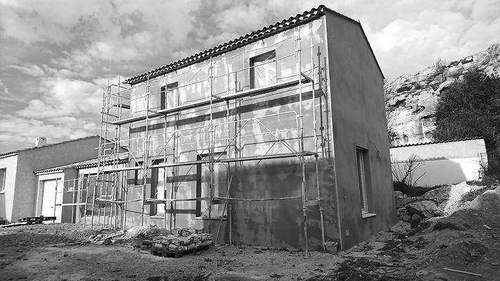 building of a custom house.jpg