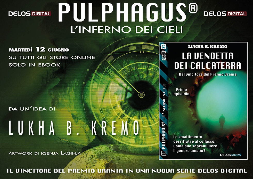 Promo PULPHAGUS 1.jpg