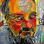 kremo Picasso