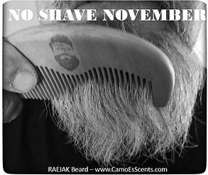 no shave.JPG