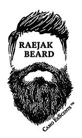 RAEJAKbeard.png