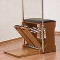 Step Chair Wix 8.jpg