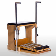 Step Chair Wix 11.jpg