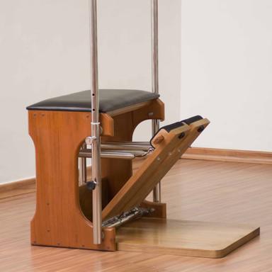 Step Chair Wix 7.jpg