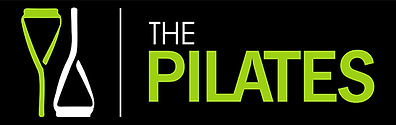 Logo The Pilates.jpg
