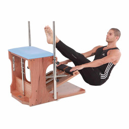 Step Chair Wix 6.jpg