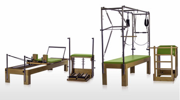 4 equipamentos The pilates 3.jpg