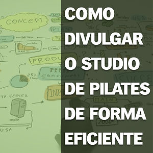 EBOOK 3.jpg
