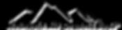 whitetranslogotm (2).png