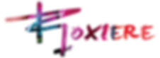 rox-logo-color-2.png