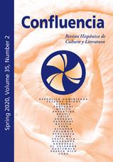 Confluencia Magazine
