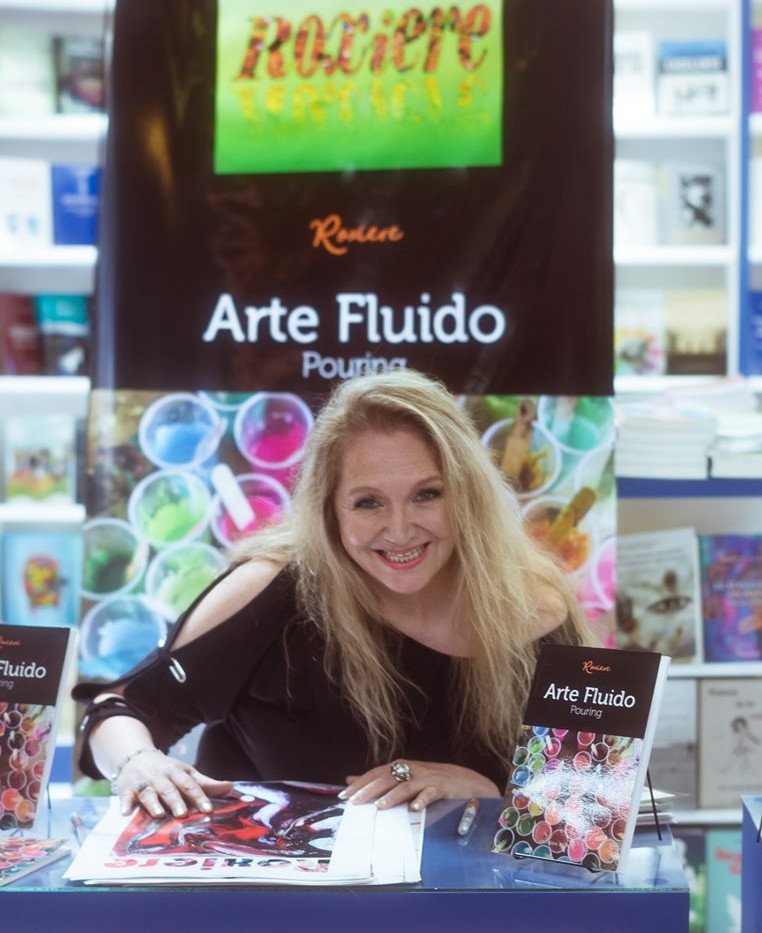 International Book Fair | Argentina