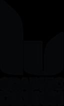 Lu-Freelance Graphic Designer