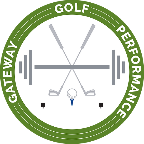 Gateway Golf Performance.png