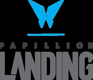 Papillion Landing.png