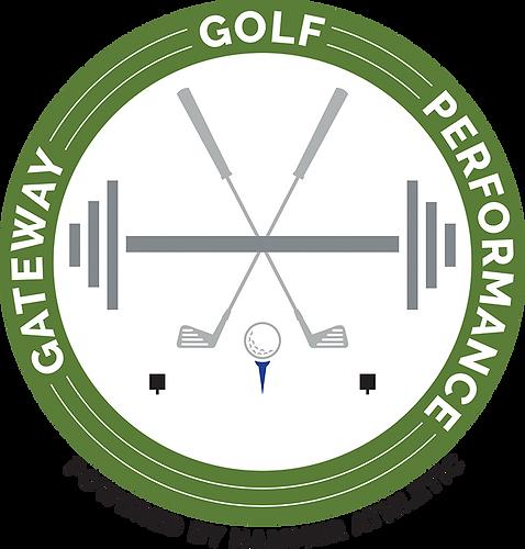 Gateway Golf Performance.png