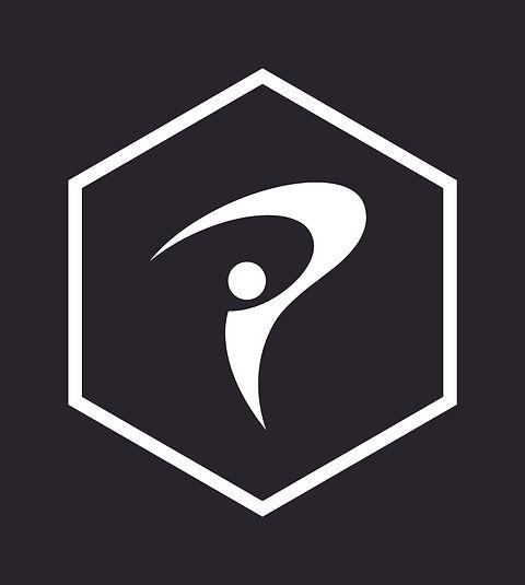 tpi-certified-hex-blk.jpg