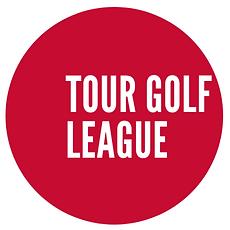 Tour Golf League.png