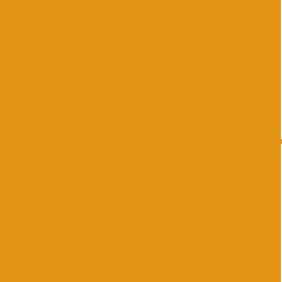 abtabmonogram.png