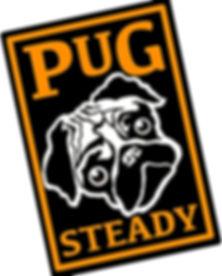 PugSteadyLogo3tiltedOrange4-464x576.jpg
