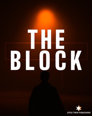 block.png