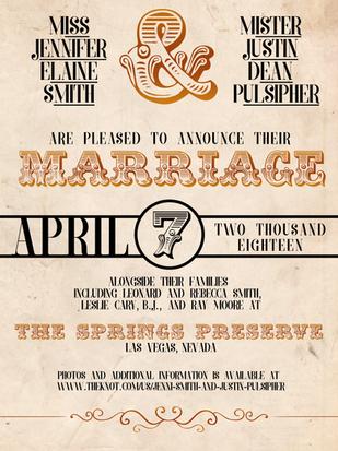 weddingannouncement.png