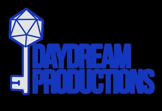Daydream Productions LLC