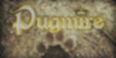 pugmire-graphic.jpg