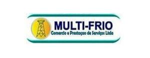 cliente-multifrio.jpg