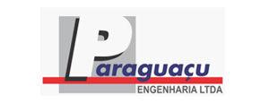 cliente-paraguacu.jpg