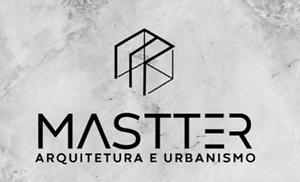 logo%252520mastter_edited_edited_edited.