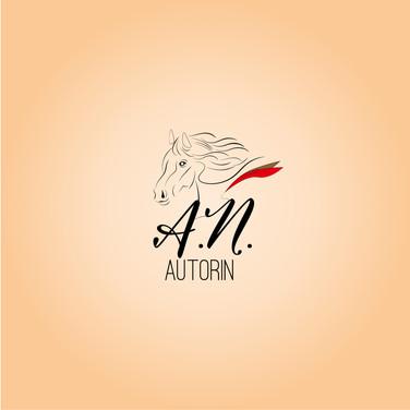 Logodesign #12
