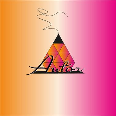 Logodesign #9
