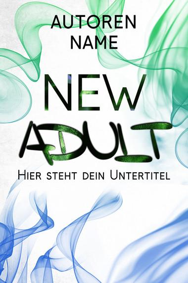 New Adult Trilogie Band III 8.jpg