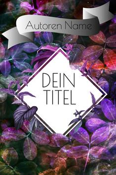 Blätter Welten Dilogie (1) #dilogie1