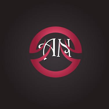 Logodesign #8