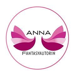 Logodesign #2.jpg