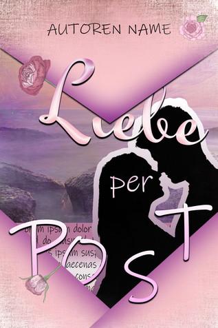 #ebook17 - Liebe per Post