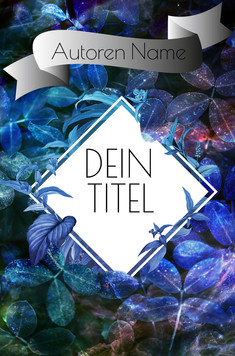 Blätter Welten Dilogie (2) #dilogie1