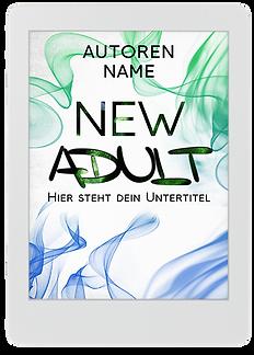 Mockup New-Adult-Trilogie (2).png