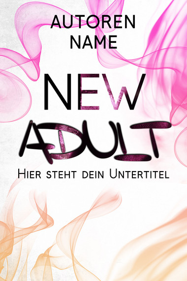 New Adult Trilogie Band II 8.jpg