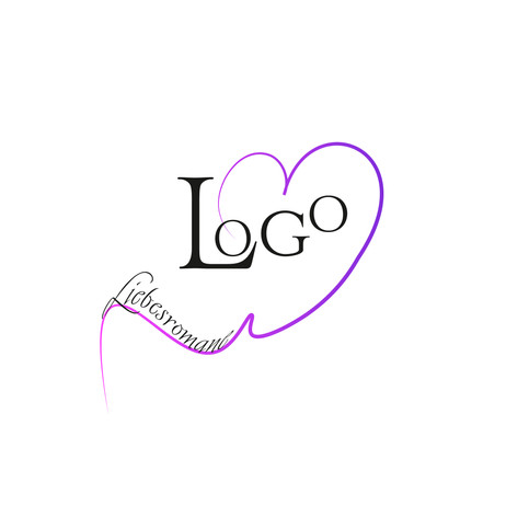 #logodesign7