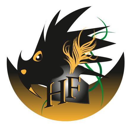 #logodesign18
