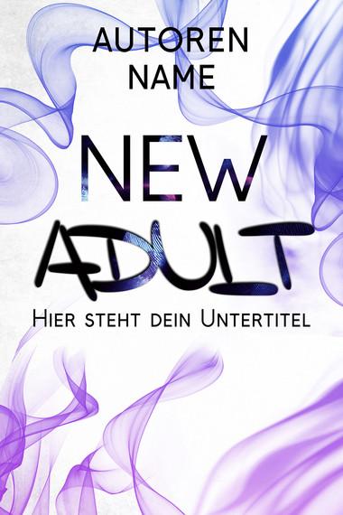 New Adult Trilogie Band I eBook.jpg