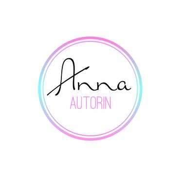 Logodesign #6