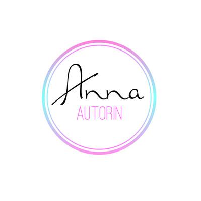 Logodesign #1