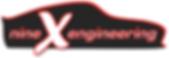 nineXengineering Logo 6.png